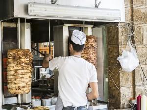 יריד האוכל בנתניה – שנה שלישית ברציפות