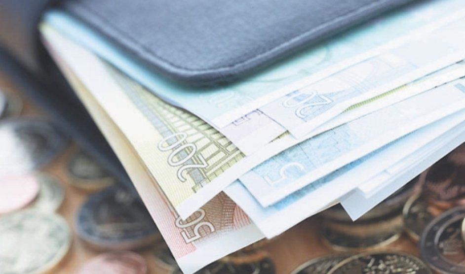 נתניה: עבודות שירות למנהלת חשבונות שגנבה מלקוחות