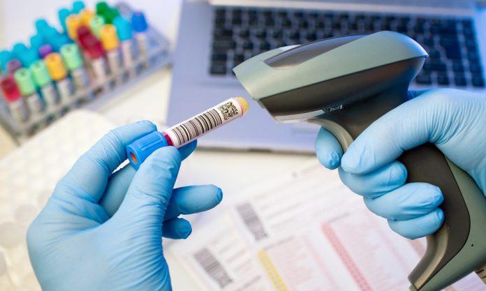 בדיקת דם - מרפאה למחלות זיהומיות - לניאדו נתניה