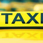 נתניה: נערים שדדו נהג מונית ונעצרו