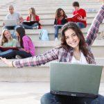 הישג לתלמידים: הוחזרו הטיולים השנתיים, השביתה הסתיימה