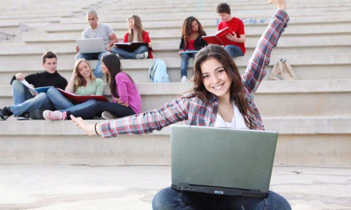 סטודנטים השכלה גבוהה נתניה פרדסיה כפר יונה אבן יהודה תל מונד