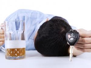 נתניה: גידול בהיקף הצעירים שנפגעו בתאונות דרכים בלילות