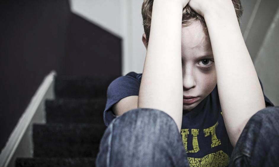 דוח העוני: אחד מכל חמישה ילדים בנתניה עני
