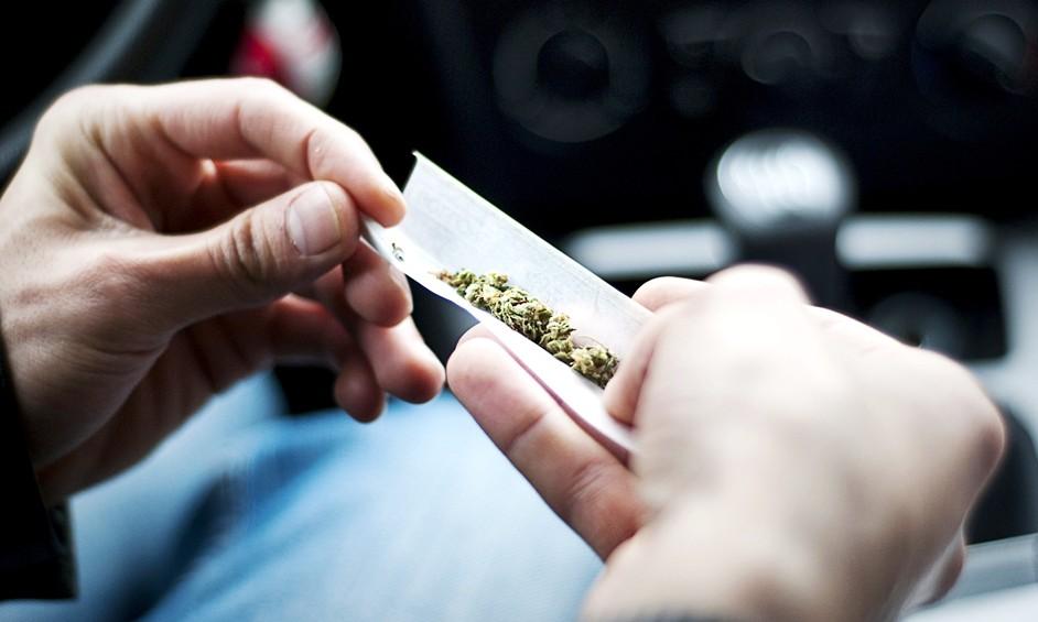 בנתניה מפסיקים לעשן