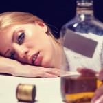 אזורים: מיזם קהילתי הוביל לירידה חדה בשימוש באלכוהול