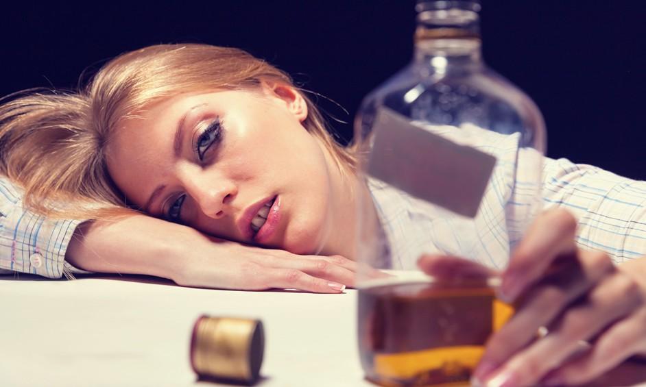 אלכוהול עיר ללא אלימות נתניה שכרות