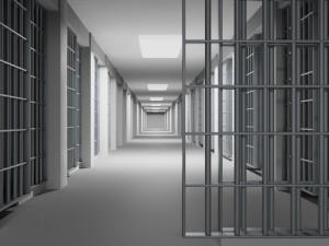 נדחה שחרורו של צבי גור
