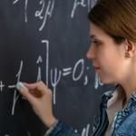 תלמידי התיכון יאובטחו לאורך כל שעות הלימוד