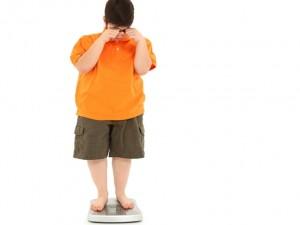 מטפלים במשקל העודף
