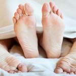 נתניה: סקס אלים עורר בהלה בקרב השכנים