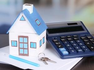 דירות להשכרה: אחד מכל שלושה לא שילם מס