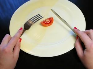 מטפלים בהפרעות אכילה