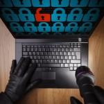 גנב כספים באמצעות מחשב ונדון ל-31 חודשי מאסר