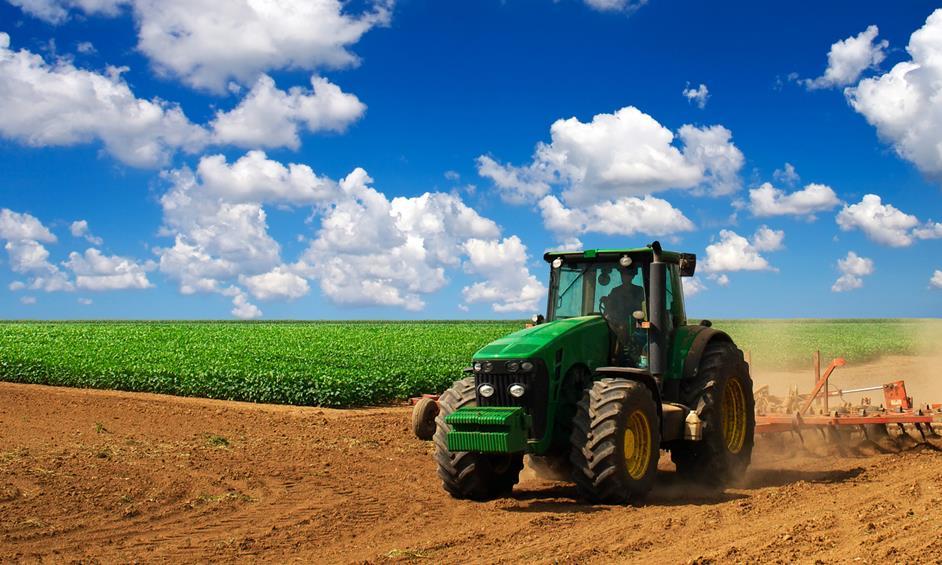 החקלאים זועמים: עלות מגורי עובד זר גבוהה מ-300 שקלים לחודש שקבעה המדינה
