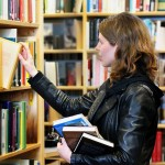 חודש הספר והספריות: בנתניה קוראים יותר