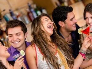 בעקבות הקורונה: עשרות בתי קפה בנתניה ומסעדות על סף קריסה