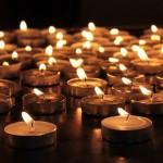 נתניה בצל הקורונה: יום השואה והגבורה בשידור חי