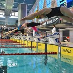 איגוד השחייה האירופי הודיע: ישראל תארח את אליפות אירופה בשחייה