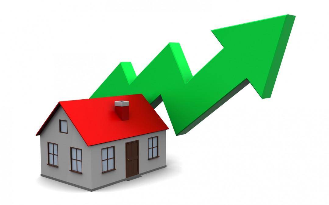 עליה של שמונה אחוזים במחירי הדירות בנתניה