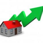 נתניה: מחירי הדירות (שוב) עלו