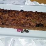 קוגל (פשטידת אטריות מתוקה)