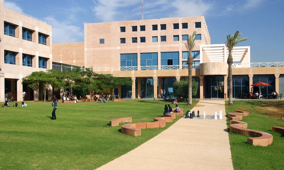המכללה האקדמית נתניה: לראשונה לימודי תואר שני בניהול מערכות בריאות