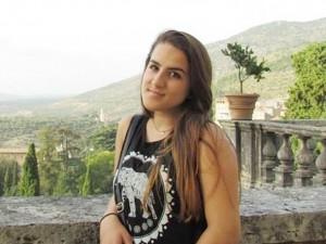 """נתניה: בת 14 עומדת בראש הפקת ערב מחווה ענק לנכי צה""""ל"""