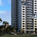 בוני התיכון מציגה: הדרך הנכונה לרכישת דירה בפרויקט Vista נתניה
