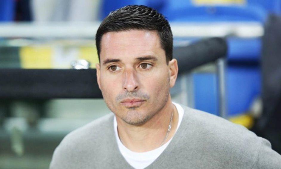 רשמי: שלומי דורה מאמן מכבי נתניה