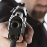 חשד: נשכר להתנקש בשני ישראלים והתחרט