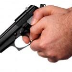 נתניה: כתב אישום יוגש נגד תושב נתניה החשוד בהחזקת נשק שלא כדין
