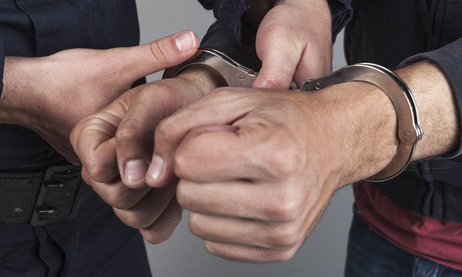 נעצרו בחשד למעורבות בניסיון לרצוח בעל מסעדה