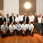 עיריית נתניה ברשימת חמש הערים שזכו בפרס שר הפנים לאחריות חברתית