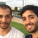 מיזם coday: לוי ושניידר מאמינים בחיבורים