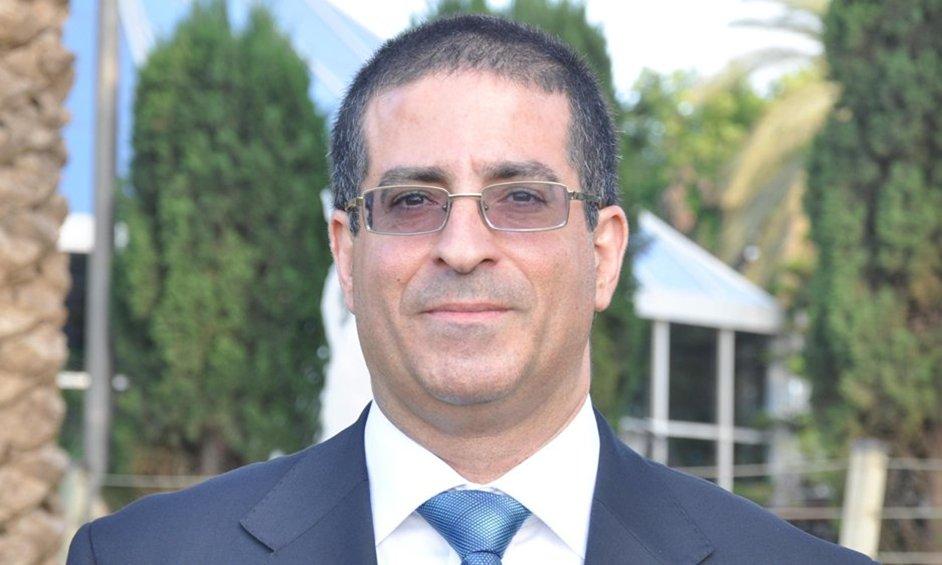 """ד""""ר שריפי נגד העסקת עורכי דין חיצוניים בעירייה"""