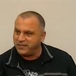 פרשה 512: תשע שנות מאסר לריקו שירזי