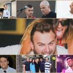 נתניה: מסכמים שבוע של רכילות