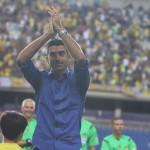 """מאכזב: 0:0 בין נתניה לבית""""ר ירושלים"""
