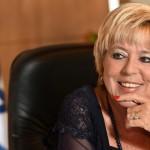 המשטרה: ראש עיריית נתניה נעצרה במהלך חקירתה