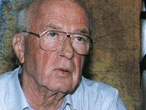 נתניה: מפגשי שיח לנוער על מהות הדמוקרטיה לציון 20 שנה לרצח רבין