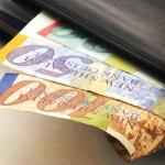 מס הכנסה פשט על 103 עסקים באזור נתניה