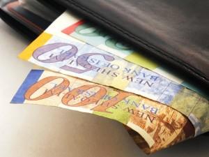 קורונה: עיריית נתניה תעניק פטור תשלום ארנונה לעסקים