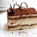 עוגת טירמיסו בקלי קלות – מתכונים לעצלנים ולמשקיענים