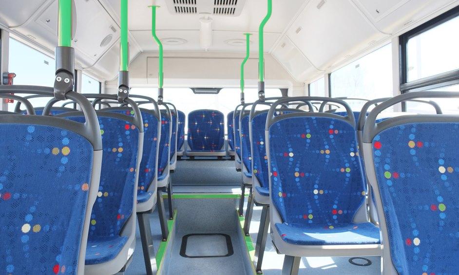 בעקבות התלונות: קווי התחבורה הציבורית בנתניה לקראת ייעול