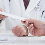 נתניה: מאסר בפועל למנהלה לשעבר של המרפאה לבריאות הנפש