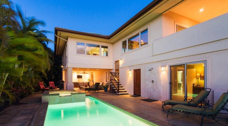 עיצוב הבית –סגנונות עיצוב