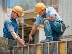 וירוס הקורונה: מחסור בכוח אדם עלול לעכב בנייה – גם בנתניה