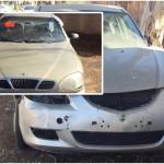 נתניה: המאבק באלפי רכבים נטושים מחריף
