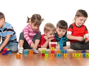 נתניה נערכת להקמת מבני חינוך וקהילה – בהם לחינוך מיוחד